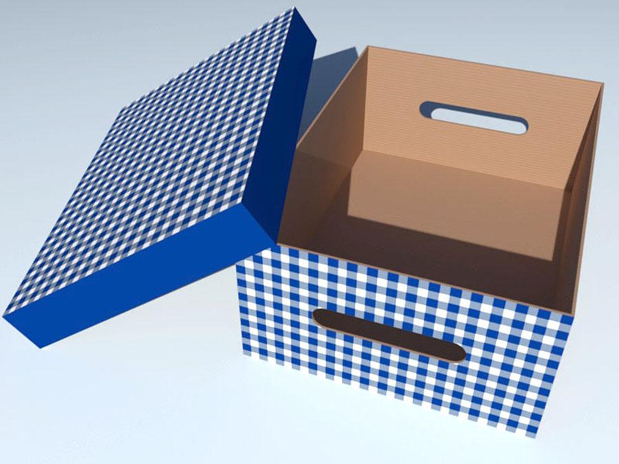 Allbox cajas para zapatos - Cajas transparentes para zapatos ...